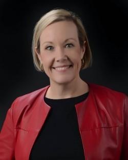 Jennifer L Tull