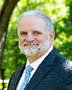 Andrew B Sommerman