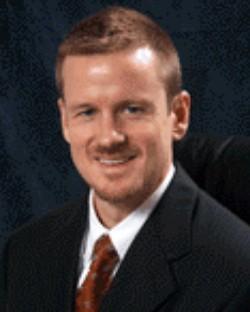 James Craig Orr Jr