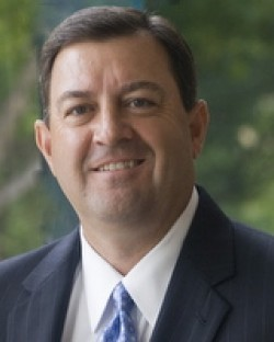 Michael G Guajardo