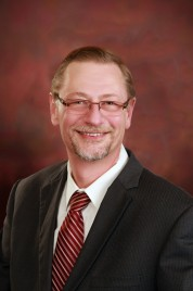 Tim Brandenburg, Litigation Attorney