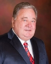 Roger D Walton
