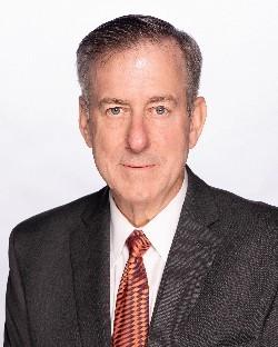 Robert M Kisselburgh