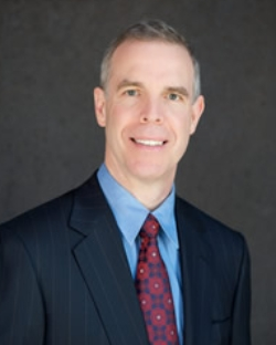 John David Hart