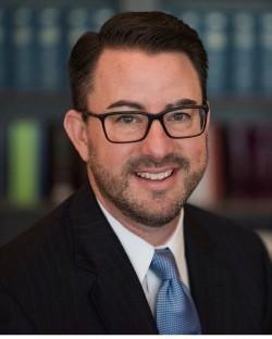Craig David Cherry