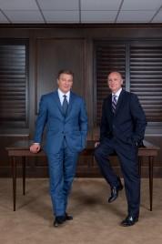 Firm Attorneys