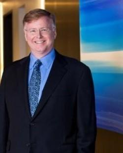 Jeffrey W Chambers