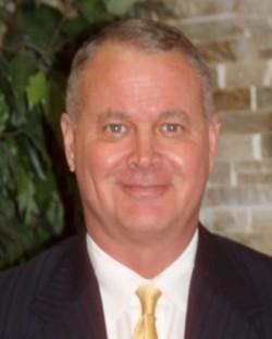 Greg Baumgartner