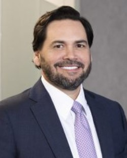 Dax Frank Garza