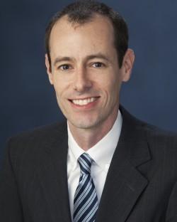 Christopher Scott Smith