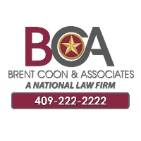 Brent Coon & Associates