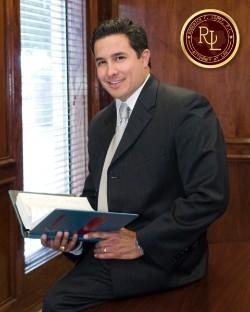 Roderick Carlos Lopez