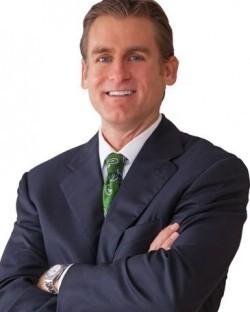 Kevin Warren Liles