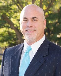 Kevin Isern