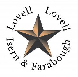Lovell, Lovell, Isern & Farabough, LLP