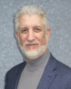 Paul Premack