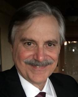 James Michael Richardson