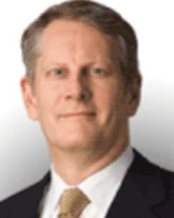 William Lewis Sessions