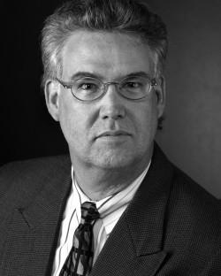 Daniel John Davis