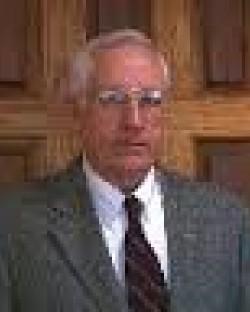 Michael Vance Killough