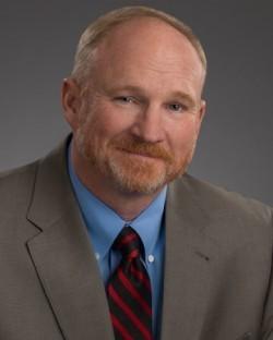 Brett Jackson Wyatt