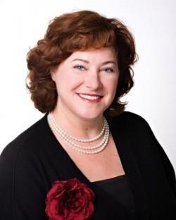 Susan E Anderson