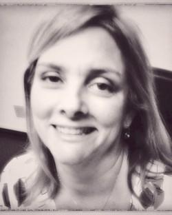 Eileen Wilshire Allan