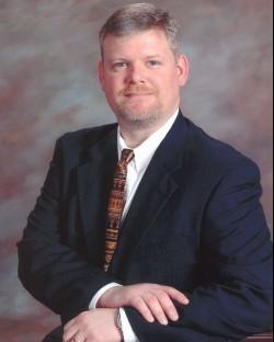 Bryan Neil Linch
