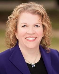 Kathleen Debra Coble