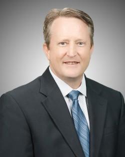 James W Evans