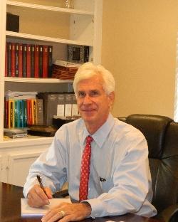 Michael P Von Blon