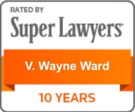 Super Lawyer Award For Divorce