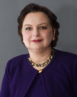 Grace Gerhart Kunde