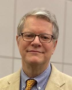 James Gary Sullivan