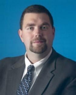 Clint J. Hays
