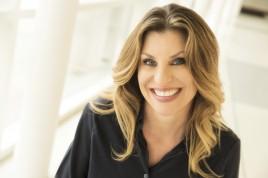 Rachel Montes 2020