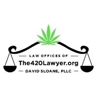Law Offices of David Sloane