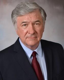 Paul Garrett Kratzig