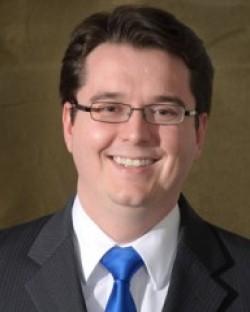 Brian J. Newman