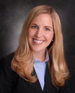 Holly R. Davis