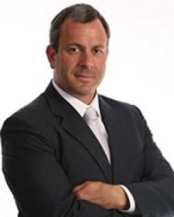 David A Breston