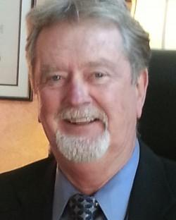 Dennis R. Croman