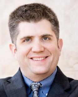 Bryan Joseph Fagan