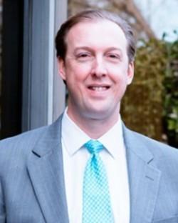 Jeff Benton
