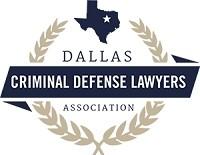 Dallas Criminal Defense Lawyers Association