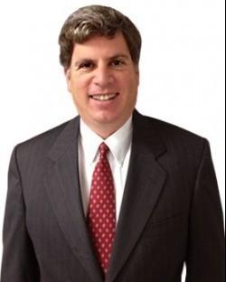 David S Kohm