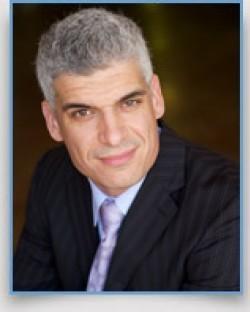 Michael P Granata