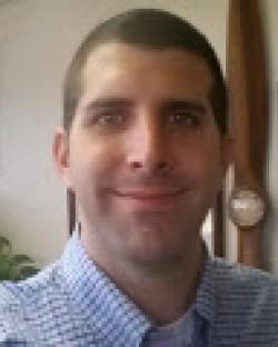 Michael Farah