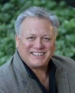 Jon R Boyd