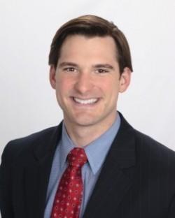 Ryan R. Bauerle